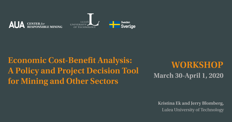 Cost_Benefit_analysis_Banner