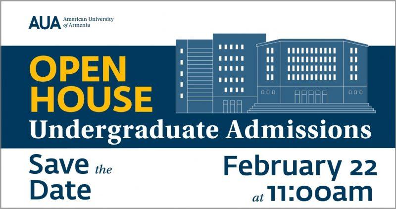 aua-open-house-undergraduate-admissions
