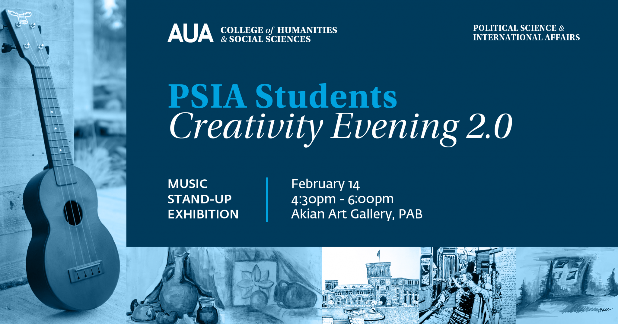 AUA_PSIA_Creativity_Evening