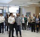 EPIC Spring 2020 Batch Startups