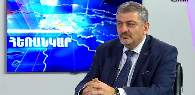 HERANKAR_10_03_2020-Vache-Gabrielyan