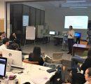 EPIC workshop
