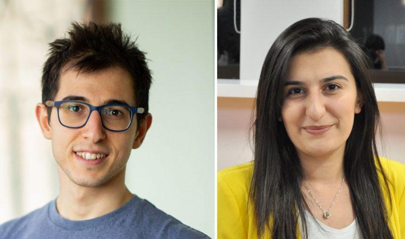 AUA_Alumni_HIVE_30_Under_30_Armenians_Tech