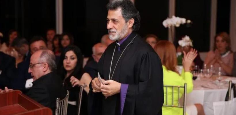 Archbishop_Hovnan_Derderian_Scholarship_Fund_AUA