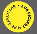 AUA PicsArt AI Lab