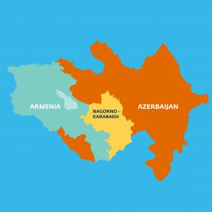 Nagorno_Karabakh