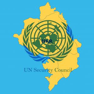 Karabakh_UNSC_resolutions