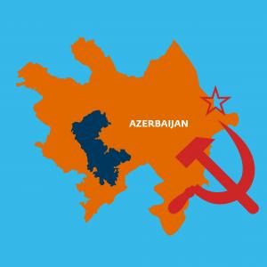 Nagorno_Karabakh_soviet_Azerbaijan