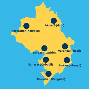 Nagorno_Karabakh_seven_districts_toponyms