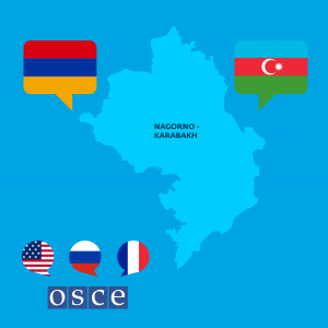 Nagorno_Karabakh_minsk_group