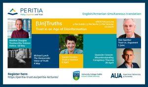 Peritia_Lecture_Series