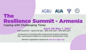 Resilience_summit_Armenia