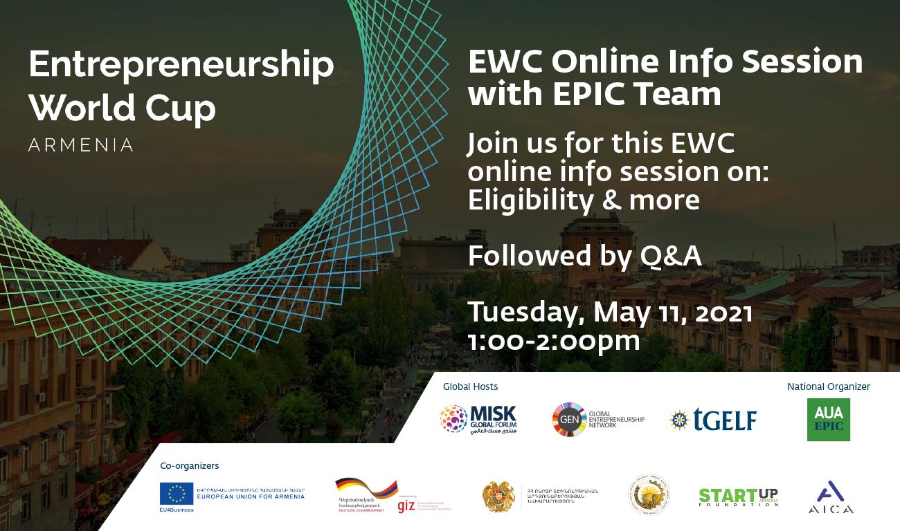 EWC_Info_Sessions