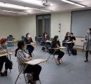 Demo English Lessons