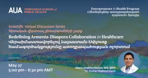 Armenia-diaspora-collaboration-healthcare