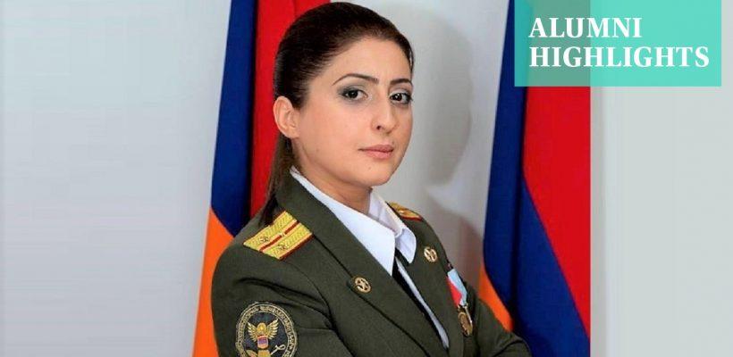 Gohar Dadayan