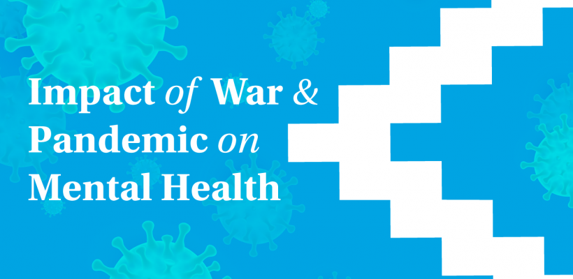 SPH Publications Impact War Pandemic