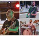 Lav Eli Band