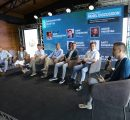 EWC Armenia 2021 Panel Discussion