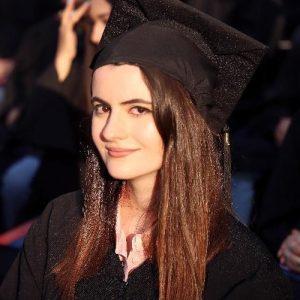 Viktoria Ter-Harutyunyan