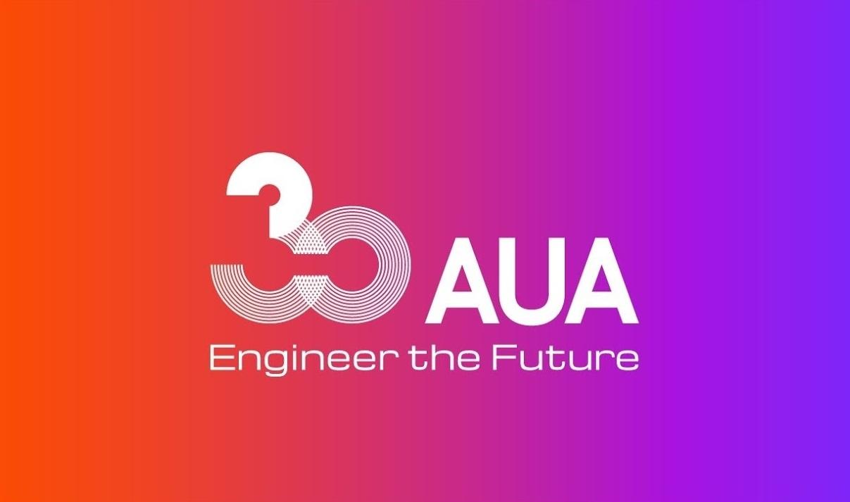 30 AUA_Engineer the Future