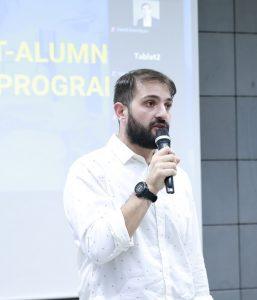 Narek Ghazaryan