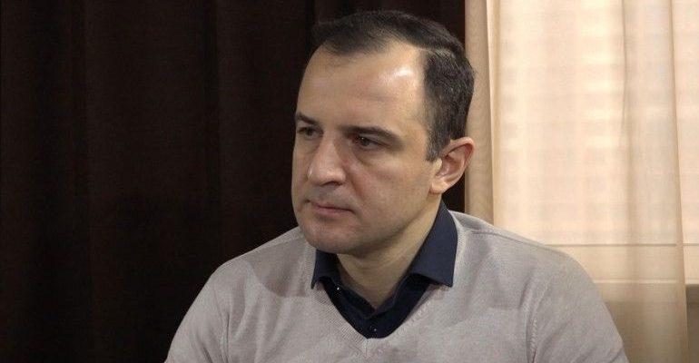 Vahram Ter-Matevosyan_Yerkir.am