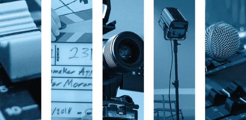 AUA Media Lab