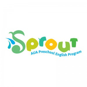 AUA's Sprout Preschool English Program to Reopen in Newly Renovated Space