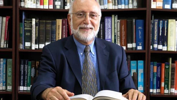 Dr. Armen Der Kiureghian Appointed as President of the American University of Armenia