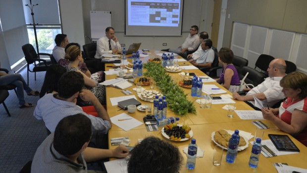Armenia's Tourism Competitiveness: Exploring Links with Natural Resources and Environmental Sustainability