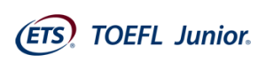 Center for Research in Applied Linguistics Receives a Grant to Validate a New TOEFL Test
