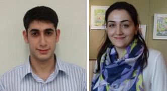 AUA MPH Alumni Arman Tsaturyan and Kristina Akopyan Publish an Article in the Central European Journal of Urology