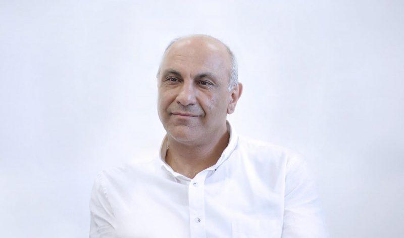 Hovhannes Avoyan