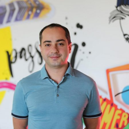 Mikayel Vardanyan