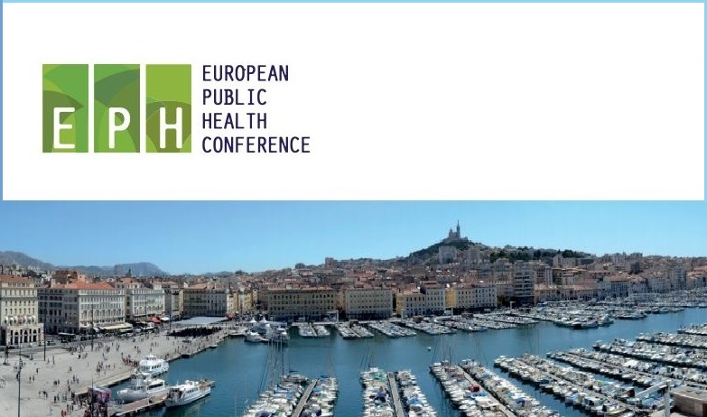 12th European Public Health (EPH) Conference