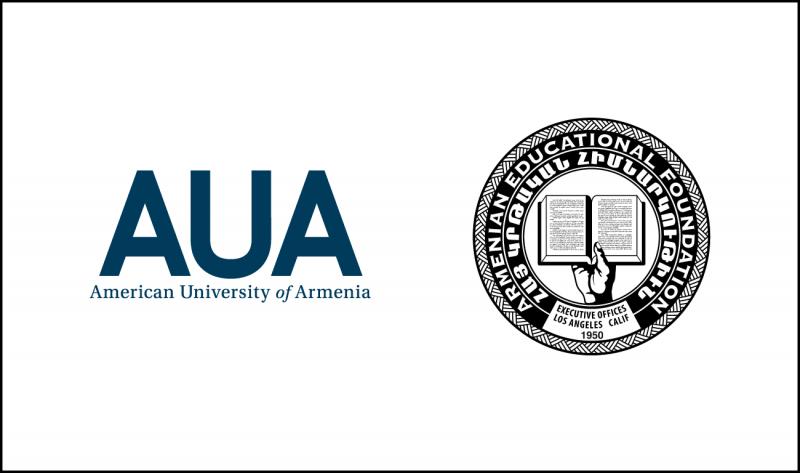AEF_AUA_scholarships
