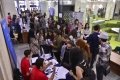 AUA APY Volunteer Opportunity Fair 2017 - American University of Armenia (2)