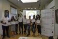 Inclusion at AUA 1- June 2017 - Erasmus+ - American University of Armenia