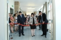 Turpanjian School of Public Health Ribbon-Cutting - American University of Armenia (13)