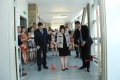 Turpanjian School of Public Health Ribbon-Cutting - American University of Armenia (14)